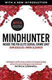 Mindhunter : Inside the FBI Elite Serial Crime Unit (Now A Netflix Series) writen by John Douglas, Mark Olshaker: ________________________________________ Obsessed with Netflix's Mindhunter? Celebrate the launch of Season 2 with the bestselling true story John Douglas, Ted Bundy, Got Books, Books To Read, Criminal Profiling, It Pdf, Fbi Special Agent, Jeffrey Dahmer, True Crime Books