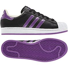 finest selection 76aa6 39496 Adidas Superstar 2 - Woman Adidas Superstar Outfit, Superstars Shoes,  Baskets, Adidas Official