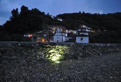 Asturias Dónde osos y lobos para decir buenas noches | Viajando por el mundo