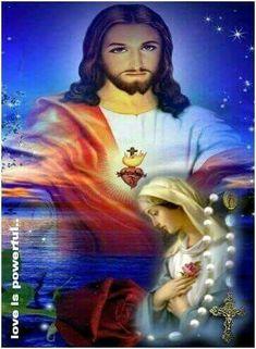 Jesus Is Risen, God Jesus, Jesus Loves, Religious Pictures, Religious Art, Jesus Christ Images, Christian Pictures, Catholic Religion, In Christ Alone
