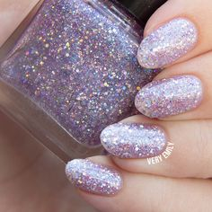 Spangled Starlight - Midsummer Night's Dream Collection - Femme Fatale - SOLD