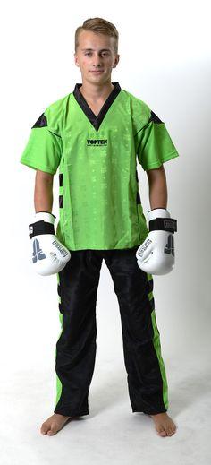 Samurai Skulls /& Swords Mens Gym Vest MMA UFC Martial Arts Biker Training Top
