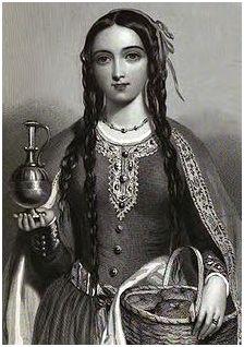 10 Best Queen Eleanor of Prove...