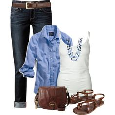 """Untitled #398"" by ohsnapitsalycia on Polyvore"