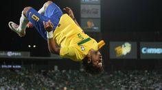 Marcelo, seleção brasileira, Brasil, Brazil, futebol, soccer, comemoração, jogador