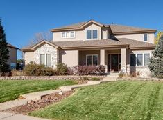 Zillow has 151 homes for sale in Highlands Ranch CO. View listing photos, review sales history, and use our detailed real estate filters to find the perfect place.