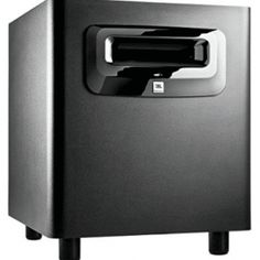 Which is the best subwoofer to buy for your studio? These accommodate your studio monitor speakers to give you some extra thump, however the best studio subwoofer will depend on your taste. Studio Equipment, Studio Gear, Dj Equipment, Best Subwoofer, Music Recording Equipment, Studio Headphones, Surround Sound Systems, Recorder Music, Hifi Audio