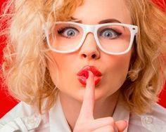 El Tabú del Social Media: 5 expresiones que debes evitar - Puro Marketing
