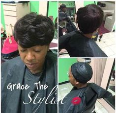 Strange 27 Piece Hairstyles Quick Weave Bob And Quick Weave On Pinterest Hairstyle Inspiration Daily Dogsangcom