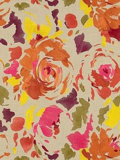 Pretty fabric - outrageous price :P