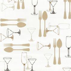 Image result for carta parati cucina | cucina | Pinterest | Cucina