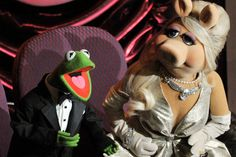 Check out Sesame Street's version of Robin Thicke's 'Blurred Lines.'  It's hilarious!