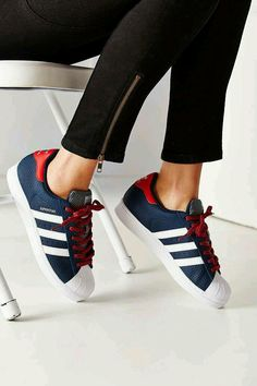 the best attitude 511a8 0de46 adidas superstar Adidas Shoes Women, Nike Women, Sneakers Adidas, Cheap Adidas  Shoes,