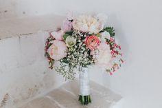 pastel-vintage-hertefeld-25 hochzeitsfotograf schloss hertefeldGalina & Robert DIY Pastel Vintage Hochzeit auf Schloss Hertefeldpastel vintage hertefeld 25