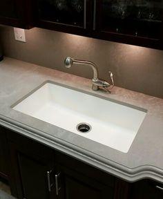 29 best gemstone solid surface sinks images ada sink solid rh pinterest com