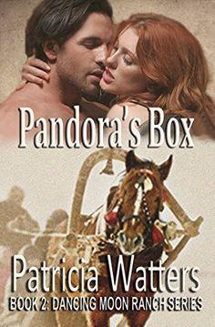 Sex story amazon cowgirl — img 12