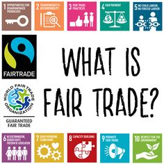 World Fair Trade Day – ziveli Scholarships For Girls, Injustices In The World, Gender Equity, Sustainable Practices, Sustainable Living, Aids Awareness, Capacity Building, Ethical Shopping, Forced Labor