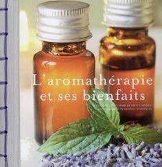 L'#aromathérapie et les #huilesessentielles recèlent de multiples #vertus que ce livre présente. Des différentes manières d'utiliser les huiles essentielles aux recommandations d'emploi, F. Rapp révèle ses recettes pour créer une atmosphère conviviale, soulager des maux de tête, combattre une insomnie, favoriser la concentration, etc. Avec des conseils pour constituer son kit d'aromathérapie.
