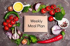 Curious about vegan meal plan? This 7 day vegan meal plan is a complete guide and has everything you need to try eating for instant weight loss. Vegan Keto Diet, Vegetarian Keto, Vegan Meal Plans, Keto Meal Plan, Soy Products, Keto Recipes, Meal Planning, Yummy Food, Meals