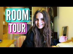 Το Δωμάτιο μου   Seniora Elis