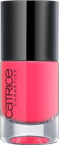 Catrice - Ultimate Nail Lacquer - 96 A Wink Of Pink