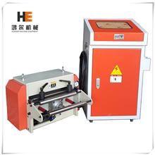 NC Servo Roll Feeder Machine Contact:caroline@he-machine.com #precisionmetalproducts #sheetmetalproducts #sheetmetalworkers #sheetmetalfabrication