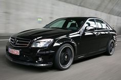 Mercedes Benz C63 AMG...No I don't need it.  Yes it's completely impractical.  And yes I wants it when I become all famous and stuff.