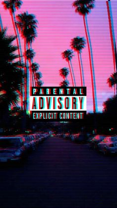 Parental advisory wallpaper parenting advisory wallpaper background for educational advice Supreme Iphone Wallpaper, Retro Wallpaper Iphone, Phone Wallpaper Images, Iphone Wallpaper Tumblr Aesthetic, Iphone Background Wallpaper, Aesthetic Pastel Wallpaper, Aesthetic Wallpapers, Iphone Backgrounds, Iphone Wallpapers