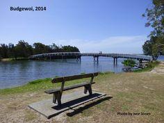 Budgewoi, NSW
