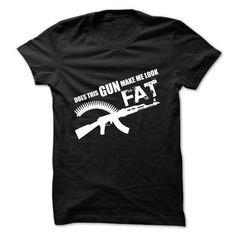 MAKE ME FAT - #ringer tee #tshirt logo. ORDER NOW => https://www.sunfrog.com/No-Category/MAKE-ME-FAT.html?68278