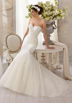 38 Best Wedding Dress images  74f910ab00b9