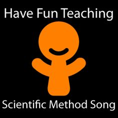 The Scientific Method Song is a science song that teaches the seven steps of the scientific method.
