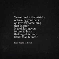 Posting the best poems by Beau Taplin. Poem Quotes, True Quotes, Words Quotes, Wise Words, Sayings, Random Quotes, Real Quotes, Shooting Star Quotes, Shooting Stars