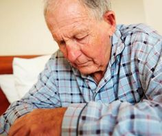 6 Ways to Cope with a Chronic Illness How to manage and deal with the emotional impact of being sick By Andrea Atkins | Grandparents.com | January 26, 2015