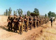 Military Service, Military Art, Parachute Regiment, Army Day, Defence Force, Tactical Survival, Paratrooper, Armed Forces, South Africa