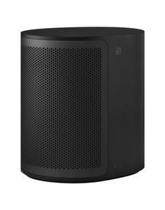 picture of black beoplay