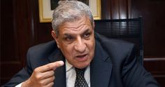 تسائل الكاتب محمد الأسواني: هل مازلتم تذكرون ما قالته سفيرة امريكا آن باترسون قبل تركها لمصر؟