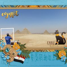 Around the World: Egypt by WendyP Designs and Amanda Yi @ [url=http://www.sweetshoppedesigns.com/sweetshoppe/product.php?productid=37470&cat=937&page=1]SSD[/url] Photos from my trip to Egypt