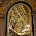 5 locuri din Budapesta în care te lingi pe degete
