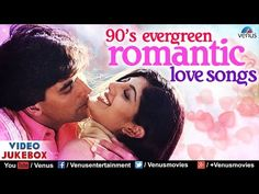 Nonstop Love Songs Ever // Best Love Songs Collection - YouTube