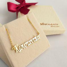 Bracelets, Gold, Night, Jewelry, Beauty, Dresses, Vestidos, Jewlery, Bijoux