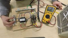 Troubleshooting Faulty Hvac Contactor Hvac Troubleshooting