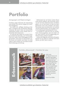 Pfiffige Ideen mit Montessori-Tabletts: Wirkungsvolle Bildungserlebnisse für Kinder von 1 - 6: Amazon.de: Christel Org, Melanie Eggert: Bücher