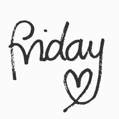 friday quotes quote friday happy friday tgif days of the week friday quotes friday love happy friday quotes Words Quotes, Wise Words, Me Quotes, Sayings, Qoutes, Tgif Quotes, Short Quotes, Quotations, Funny Quotes