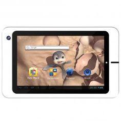 Odys PEDI KidsTab http://www.redcoon.pl/B427280-Odys-PEDI-KidsTab_Tablety-PC