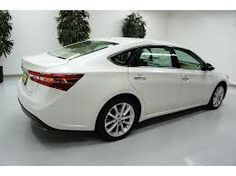 """I want the 2013 Toyota Avalon Touring Model; the 'hybrid"""" version gets 40 miles to the gallon! Bmw Lease, Mercedes C250, Car Leasing, Lease Deals, Toyota Avalon, Bmw 328i, New Bmw, Bmw Cars, Porsche 911"""