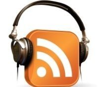 For all the hype about podcasting, the precise definition of what constitutes one is a bit elusive. As podcasting matures, both programmers and hosts are tinkering with program length, subject matter and how best to integrate advertisers.