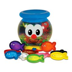 Buy toys for boys at  online store dimplechild.