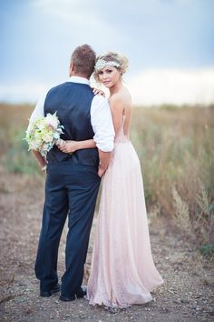 Hire The Best Wedding Photographer You Can Afford - Fab You Bliss