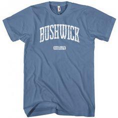 53 Best New York City T-Shirts images  d60ca86536e